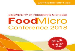 FoodMicro2018